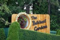 butchard-garden-socheb.jpg (image - 200 x 200 free)